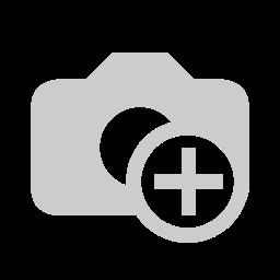 Gel mờ vết thâm và liền sẹo Acnes Scar Care 12g - RMV-A-SC
