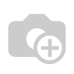 Thebol Hand Sanitizer 100ml - Apple